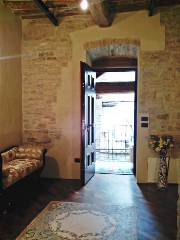 in Affitto a Perugia