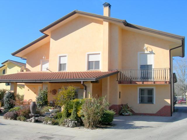 Villa-Villetta Vendita Ceprano