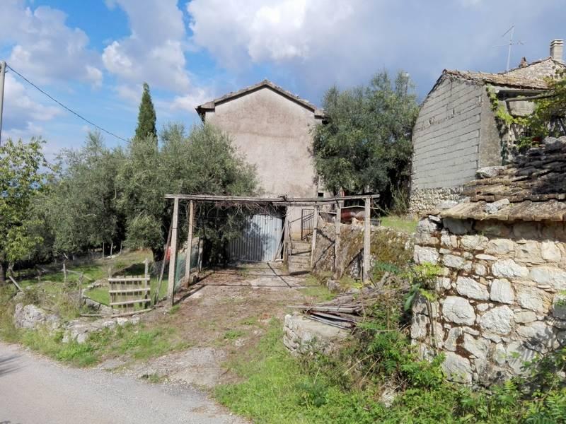 Case pastena compro casa pastena in vendita e affitto su for Case in vendita terracina