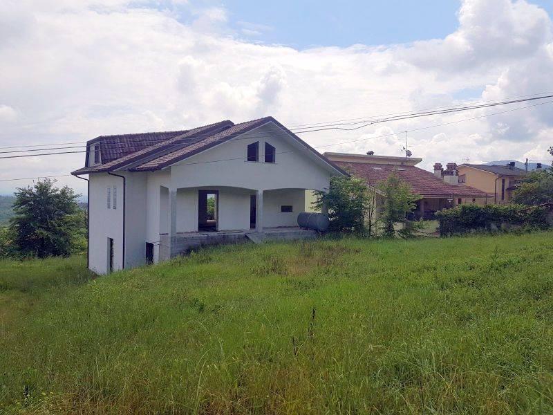 Villa-Villetta Vendita San Giovanni Incarico