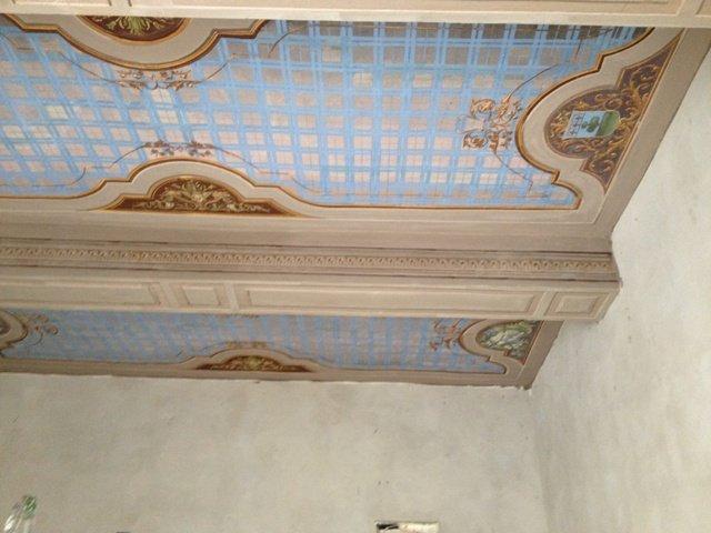 Trilocale, San Giovanni In Persiceto, in nuova costruzione