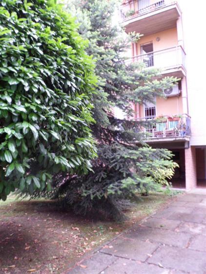 Quadrilocale, Budrie, San Giovanni In Persiceto, abitabile