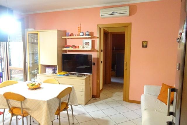 Appartamento indipendente, San Giovanni In Persiceto