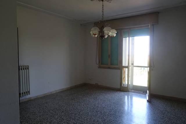 Case galliera vendite case galliera affitti galliera for Appartamenti arredati in affitto a bologna