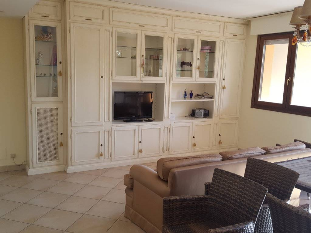 Appartamento in affitto a Pianoro, 4 locali, zona Zona: Rastignano, prezzo € 900 | CambioCasa.it