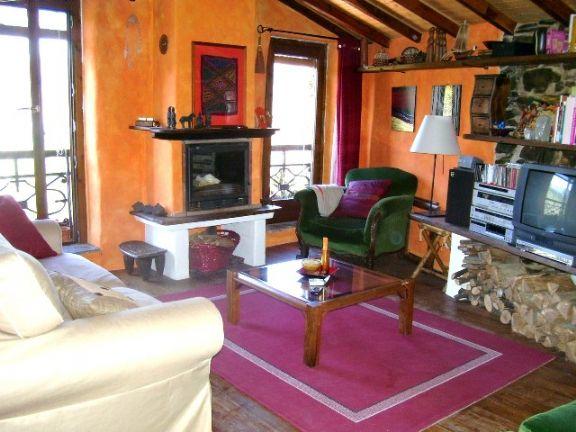 Appartamento in vendita a Apricale, 3 locali, prezzo € 160.000 | Cambio Casa.it