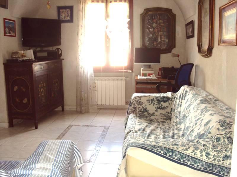 Appartamento in Vendita a Camporosso