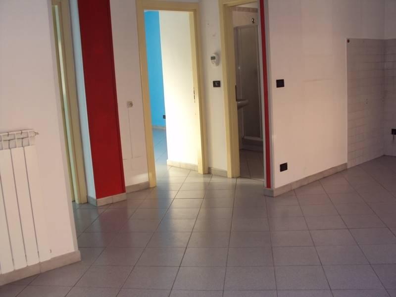 Appartamento in vendita a Camporosso, 3 locali, prezzo € 190.000 | Cambio Casa.it