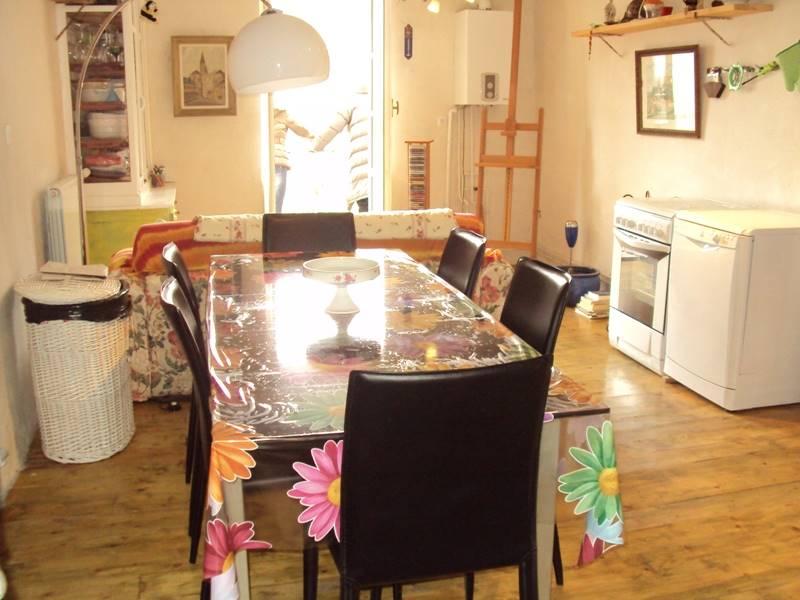 Appartamento in vendita a Castel Vittorio, 7 locali, prezzo € 110.000 | Cambio Casa.it