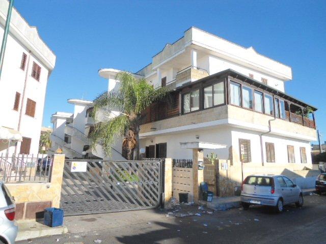 Trilocale in Via Lecce 6, Lizzanello