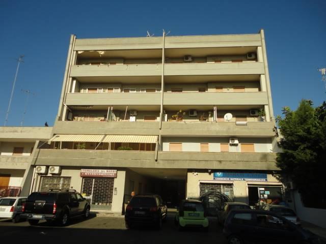 Attività commerciale  in Vendita a Lecce