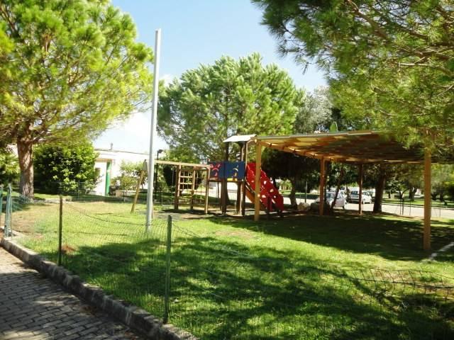 """All'interno del residence """"Giardini di Atena"""",  ubicato a Merine in provincia di Lecce, da cui dista solamente 5 km, proponiamo un ottima soluzione"""