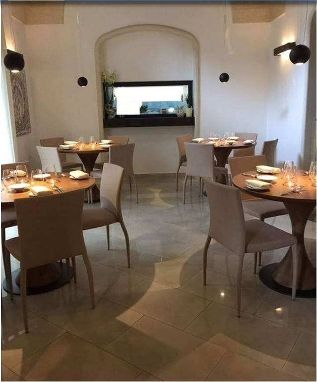 ristorante  in Vendita a Lecce