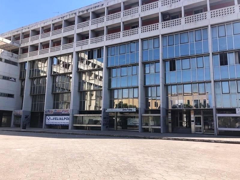 ufficio  in Vendita a Lecce