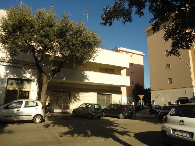 in Affitto a Lecce