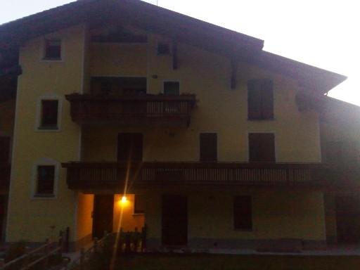 Appartamento in vendita a Abetone, 6 locali, prezzo € 400.000 | CambioCasa.it