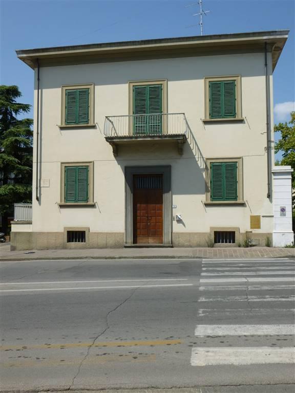 Villa-Villetta Vendita Empoli