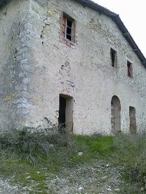 Rustico / Casale in vendita a Castellina in Chianti, 8 locali, Trattative riservate | Cambio Casa.it