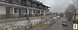 Box / Garage in vendita a Abetone, 1 locali, prezzo € 35.000 | CambioCasa.it