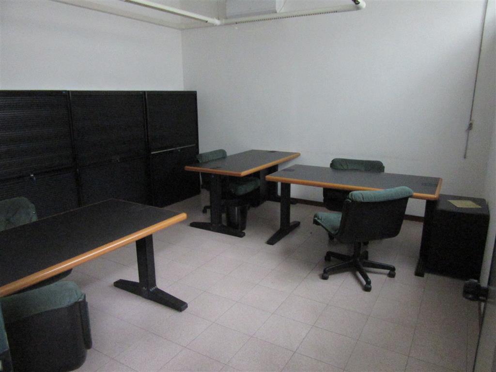 Ufficio / Studio in vendita a Sesto Fiorentino, 2 locali, prezzo € 65.000 | Cambio Casa.it