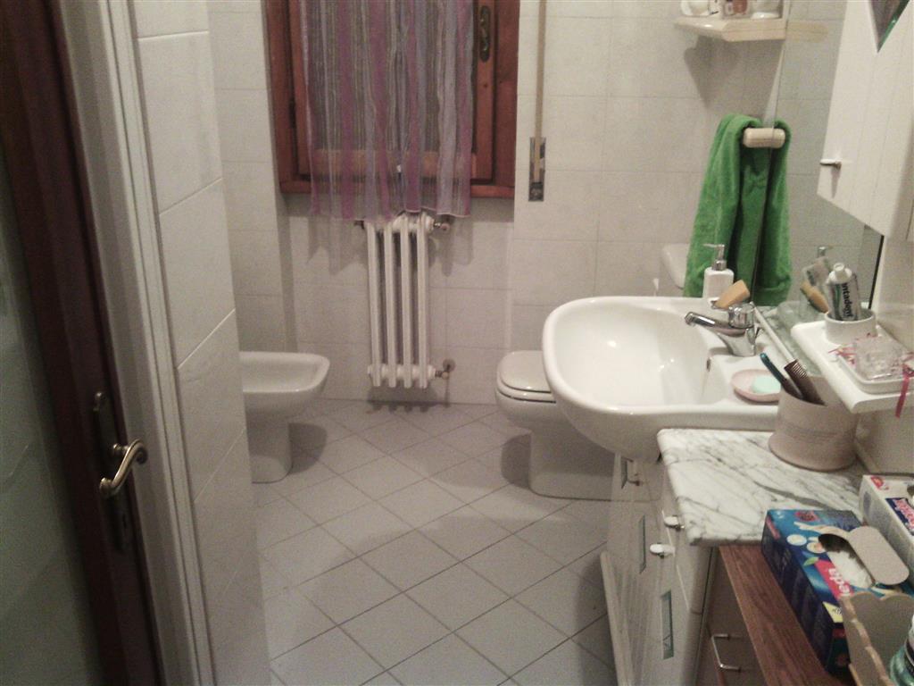 Appartamento in vendita a Calenzano, 3 locali, zona Zona: Settimello, prezzo € 245.000 | Cambio Casa.it
