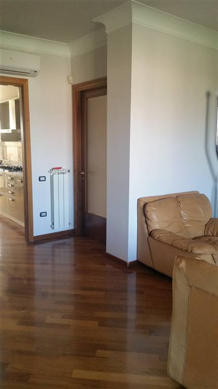 Appartamento in affitto a Prato, 5 locali, zona Zona: Galciana, prezzo € 900 | Cambio Casa.it