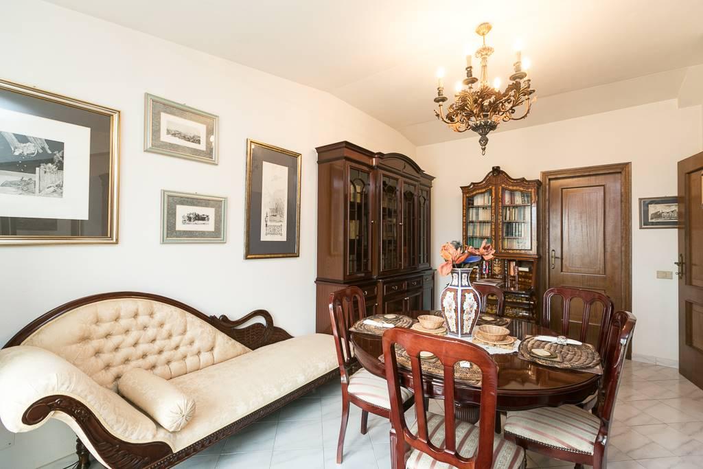 Villa bifamiliareaGUIDONIA MONTECELIO