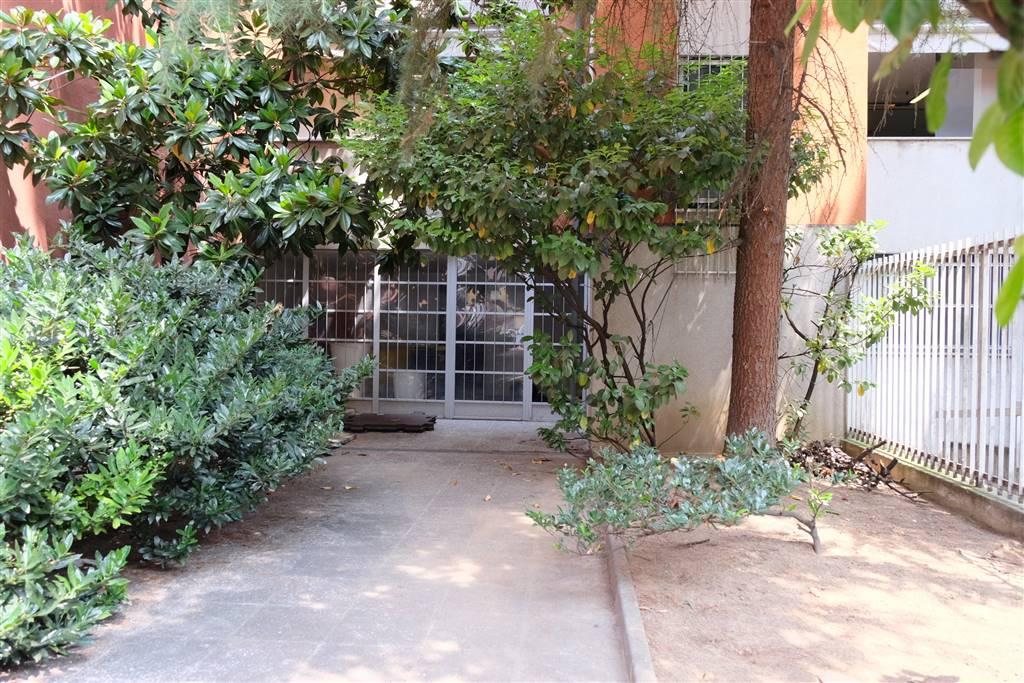 Palazzo / Stabile in vendita a Milano, 15 locali, zona Zona: 7 . Corvetto, Lodi, Forlanini, Umbria, Rogoredo, prezzo € 690.000 | Cambio Casa.it