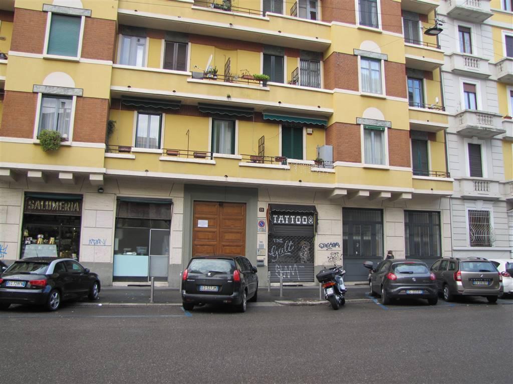 Appartamento in affitto a Milano, 3 locali, zona Zona: 5 . Citta' Studi, Lambrate, Udine, Loreto, Piola, Ortica, prezzo € 1.180   Cambio Casa.it
