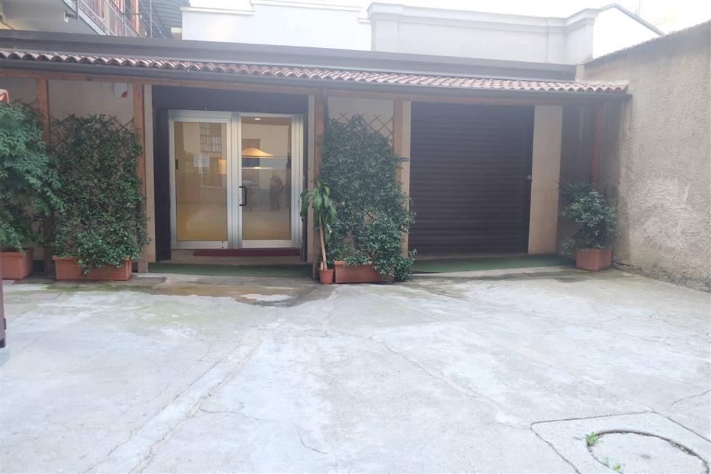 Laboratorio in affitto a Milano, 4 locali, zona Zona: 18 . St. Garibaldi, Isola, Maciachini, Stelvio, Monumentale, prezzo € 2.800 | CambioCasa.it
