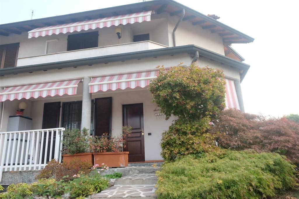 Appartamento in vendita a Sedriano, 5 locali, prezzo € 460.000 | CambioCasa.it