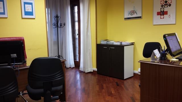 Appartamento, Vomero, Napoli, in ottime condizioni