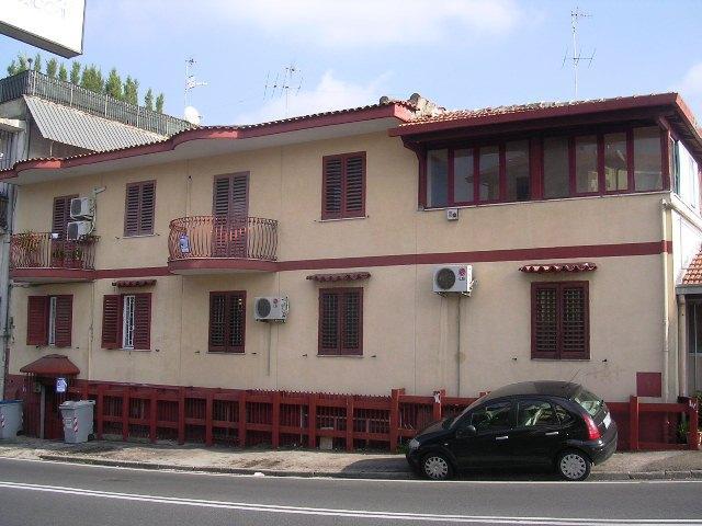 Quadrilocale, Chiaiano, Napoli, ristrutturato