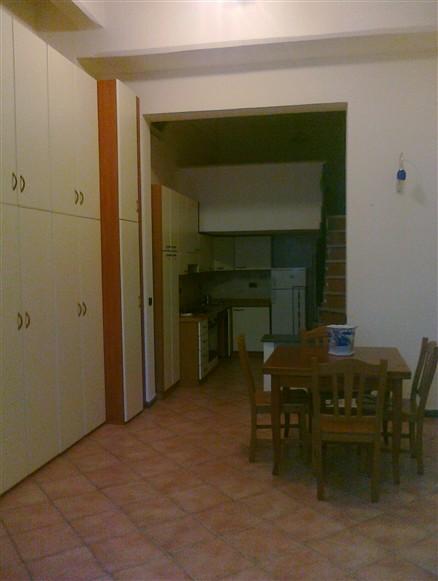 Monolocale, Chiaia, Napoli, in ottime condizioni