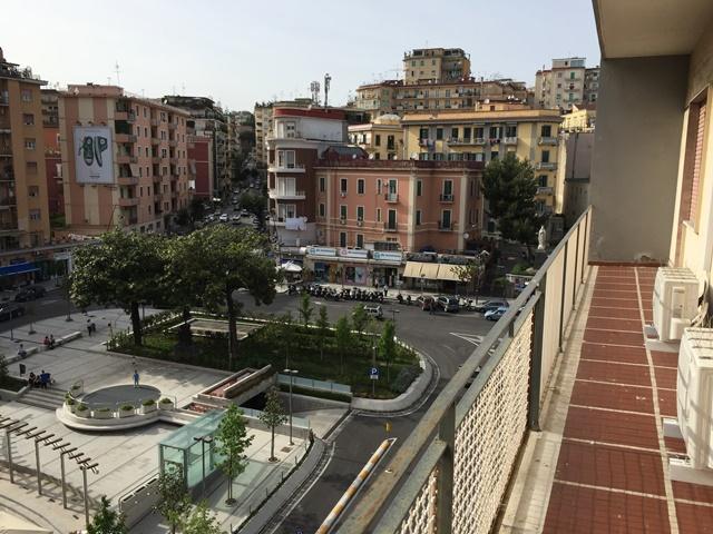 Appartamento, Vomero, Napoli, abitabile