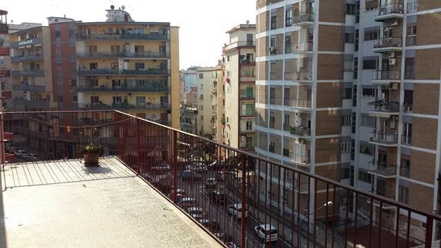 Appartamento, Arenella, Napoli, da ristrutturare