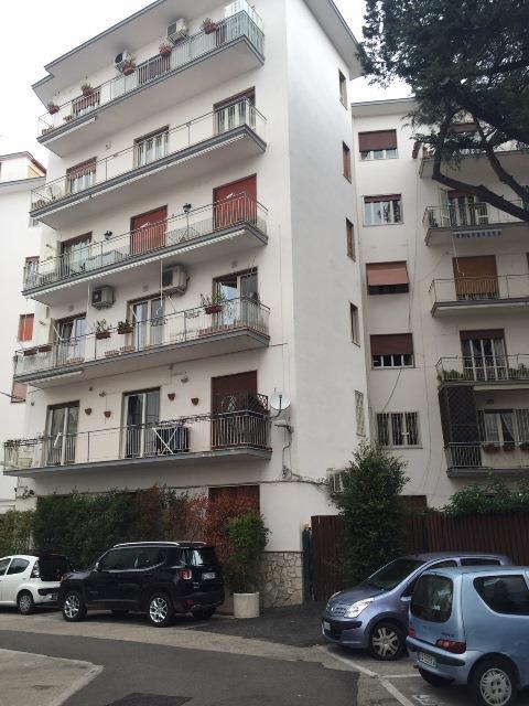 Quadrilocale, Chiaia , Mergellina, Napoli
