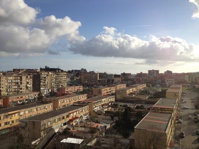 Appartamento a NAPOLI 50 Mq | 2 Vani