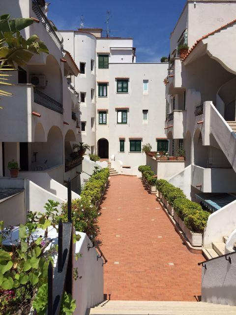 Appartamento, Ischia Porto, Ischia