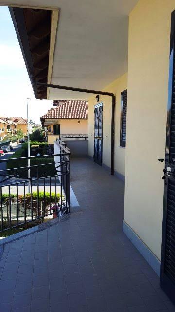 Trilocale in Via Staffetta 127, Lago Patria, Giugliano In Campania