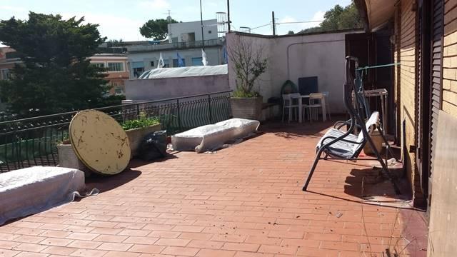 Casagency immobiliare napoli offre immobili palo del for Monolocale arredato quarto napoli