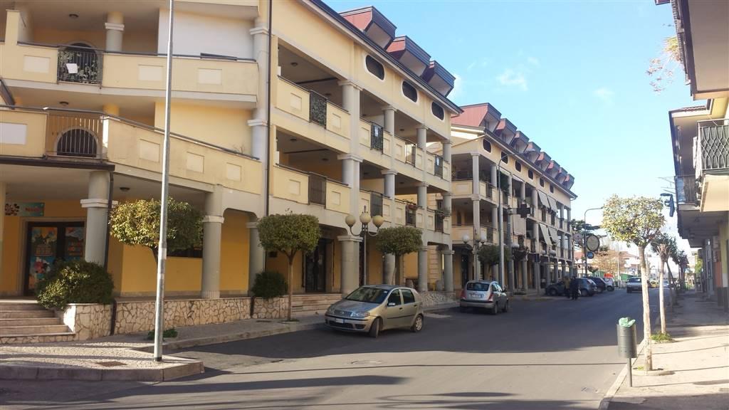 Appartamento a Acerra