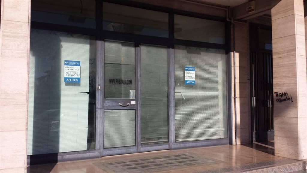 Arredo Ufficio Giugliano In Campania : Negozi in affitto e vendita a giugliano in campania