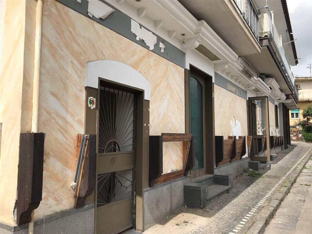 Case somma vesuviana compro casa somma vesuviana in vendita e affitto su - Regione campania piano casa ...