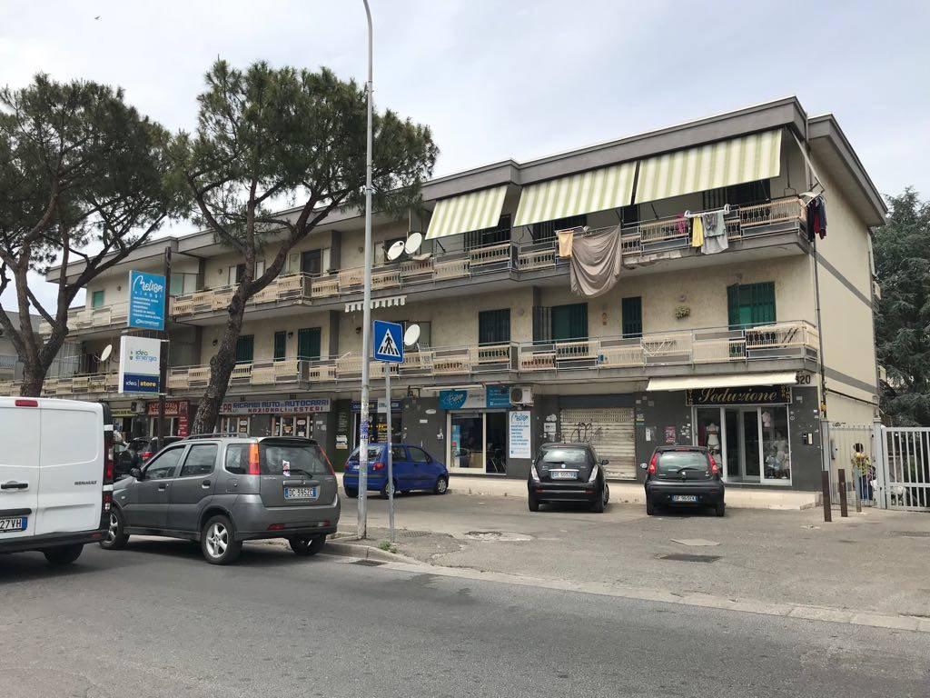 Case quarto compro casa quarto in vendita e affitto su for Euromobilia quarto napoli cucine