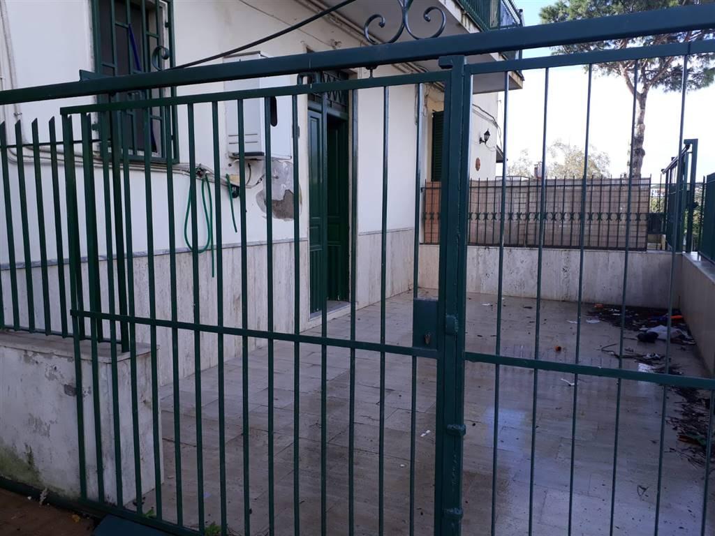 Case trecase compro casa trecase in vendita e affitto su - Regione campania piano casa ...