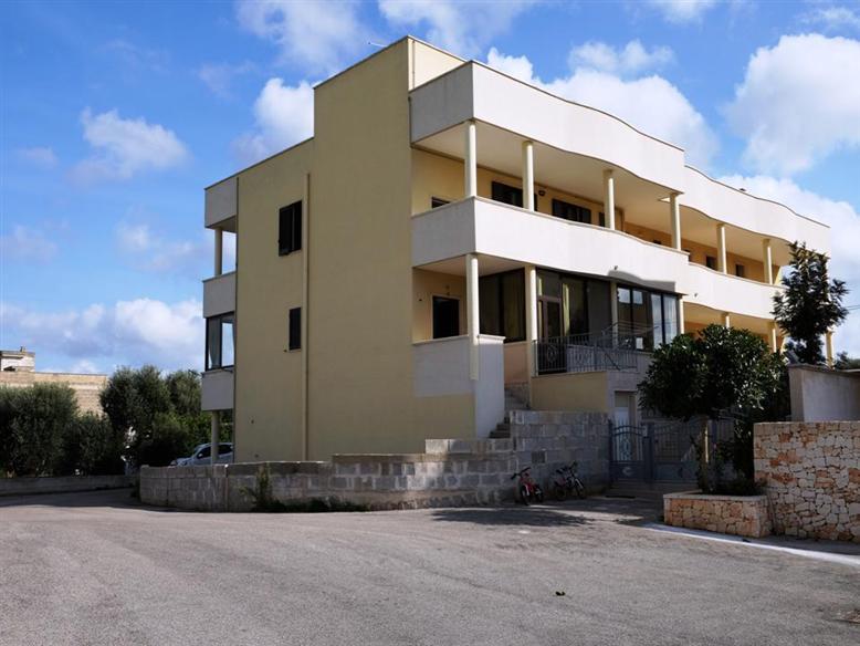 Brindisi annunci immobiliari di case e appartamenti nella provincia di brindisi - Piano casa regione puglia ...