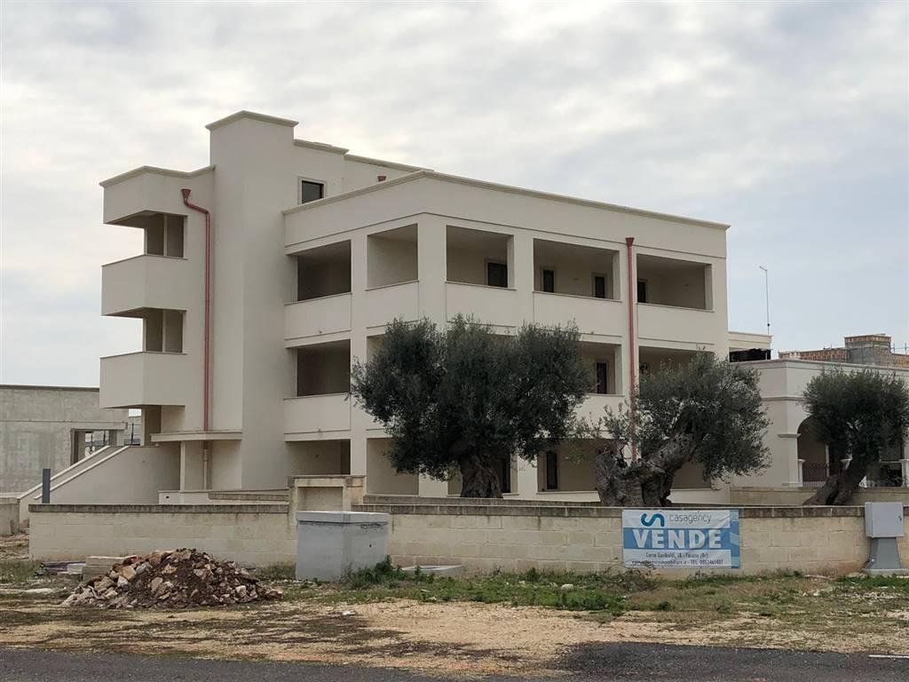 Appartamento  in Vendita a Fasano