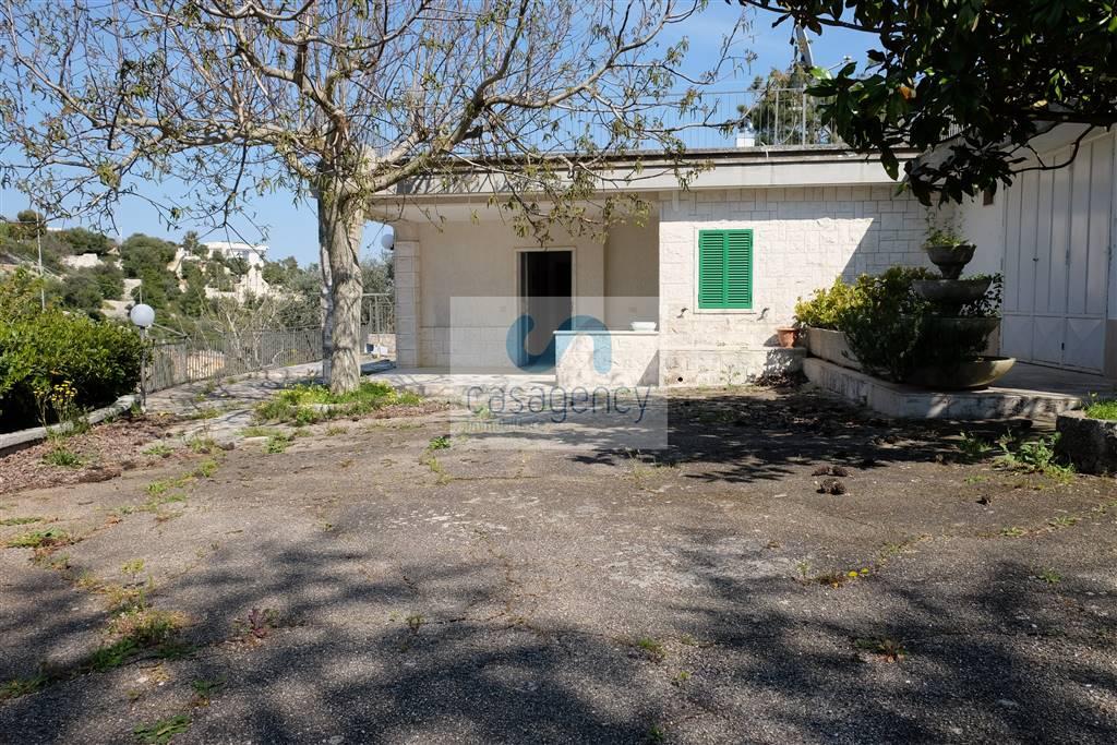 Casa Attico in Vendita a Fasano
