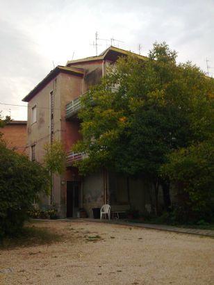 Casa Vendita Forli'